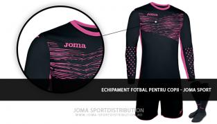 Echipament Fotbal pentru Copii - Joma Sport