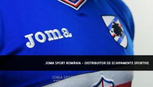 Joma Sport Distribution – Distribuitor de echipamente sportive
