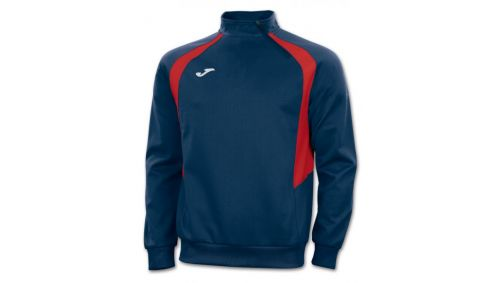 HANORAC CHAMPION III NAVY-RED