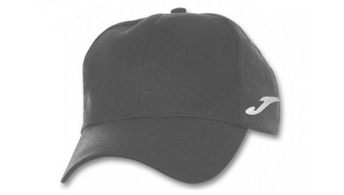 CAP CLASSIC ANTHRACITE
