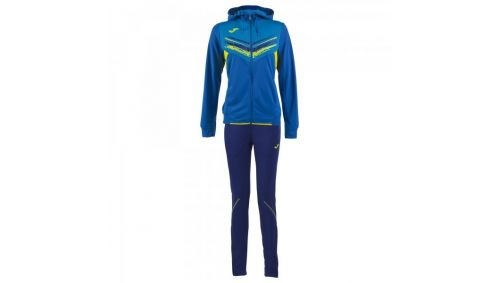 TRENING TERRA II ROYAL-NAVY WOMAN