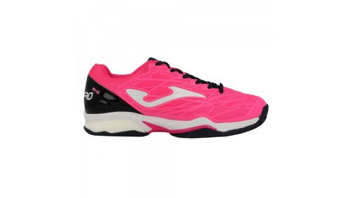 T.ACE PRO LADY 710 FUCHSIA ALL COURT