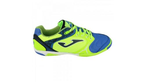 DRIBLING 836 FLUOR-ROYAL INDOOR