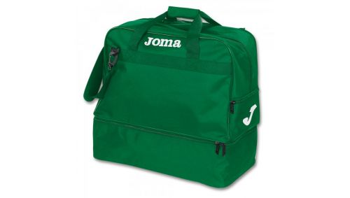 GEANTA ANTRENAMENT III GREEN-LARGE-