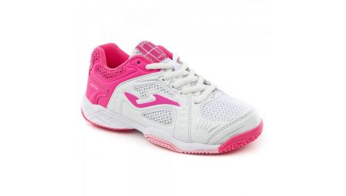 MATCH JR 813 WHITE-PINK