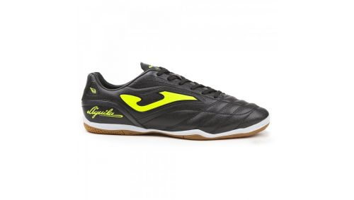 AGUILA 811 BLACK-YELLOW INDOOR