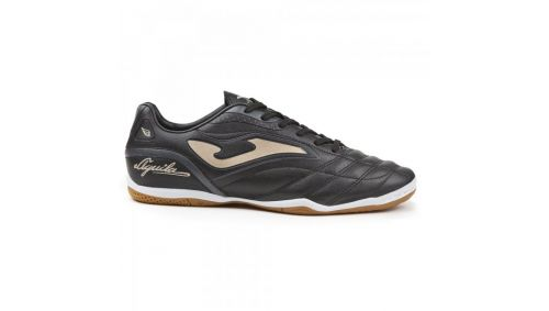 AGUILA 818 BLACK-GOLD INDOOR