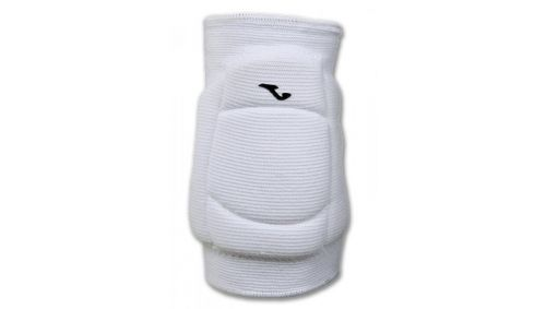 PROTECȚIE COTIERĂ WHITE PACK 4