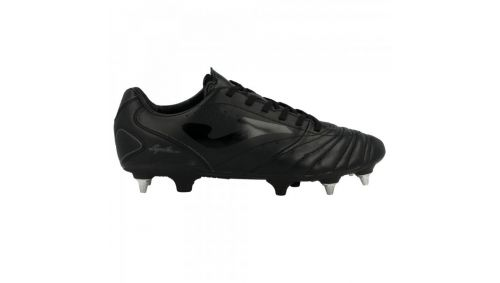 AGUILA GOL 821 BLACK SOFT GROUND