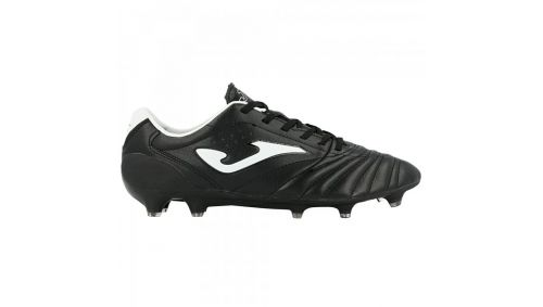 AGUILA PRO 801 BLACK FIRM GROUND