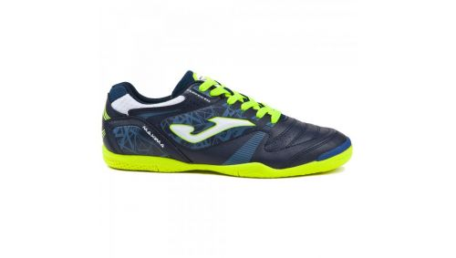 MAXIMA 803 NAVY INDOOR