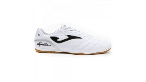 AGUILA 802 WHITE INDOOR