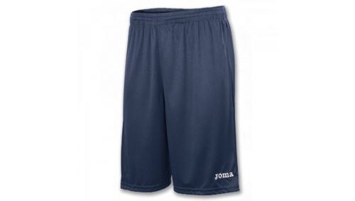 ȘORT BASKET NAVY