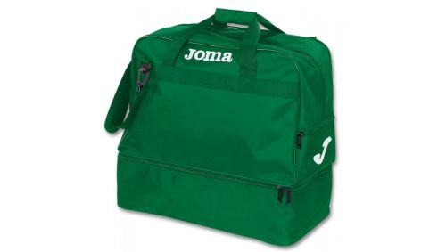 GEANTA ANTRENAMENT III GREEN -MEDIUM-