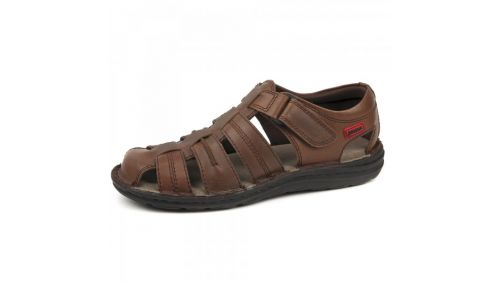 S.OPORTO 826 LIGHT BROWN