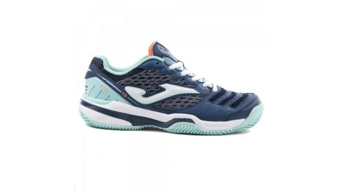 T.ACE LADY 703 NAVY CLAY