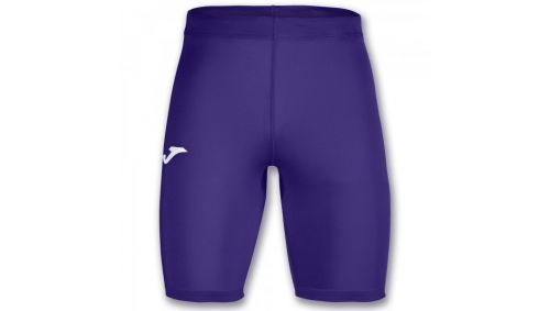 ACADEMY SHORT BRAMA PURPLE