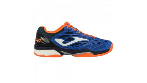 T.ACE PRO 704 ROYAL ALL COURT