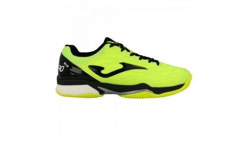 T.ACE PRO 711 FLUOR ALL COURT