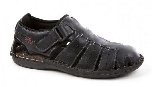 S.OPORTO 701 BLACK