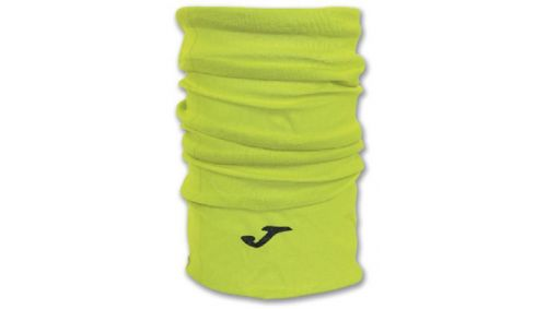 SCARF LIME -PACK 10-