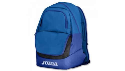 BACKPACK DIAMOND II ROYAL PACK 5 U.