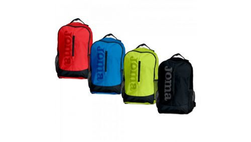 PACKABLE BACKPACK -PACK 16-