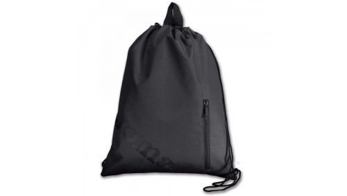 SACK -JOMA- BLACK PACK 5 U.