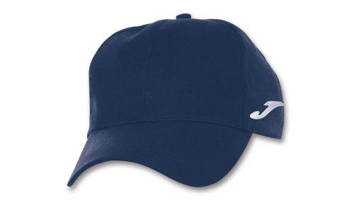 CAP CLASSIC NAVY