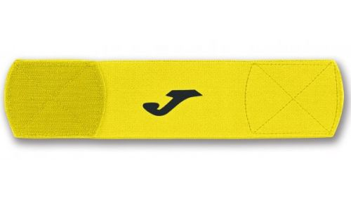 ELASTIC TAPE YELLOW