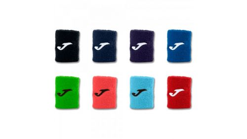 WRISTBAND COLOR ASSORTMENT -PACK 24-