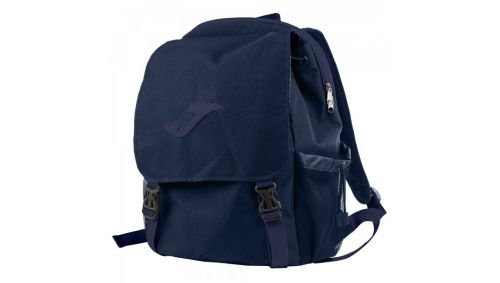 BACKPACK CITY NAVY