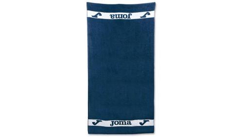 TOWEL JOMA NAVY