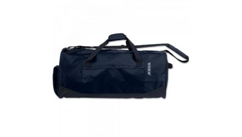 GEANTA TRAVEL III NAVY PACK 5