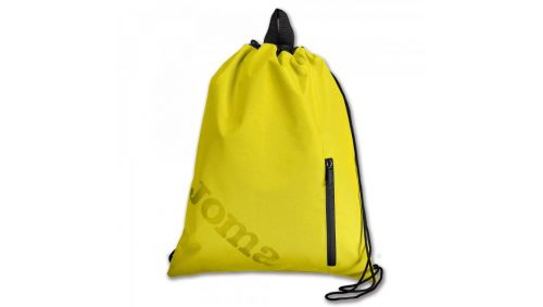 SACK -JOMA- YELLOW PACK 5 U.