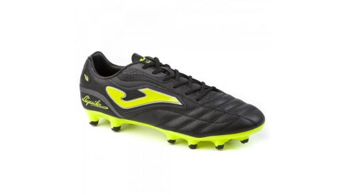 AGUILA 809 BLACK-YELLOW FIRM GROUND