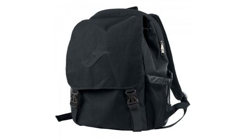 BACKPACK CITY BLACK
