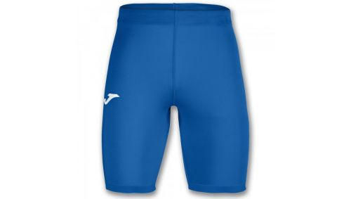 ACADEMY SHORT BRAMA ROYAL