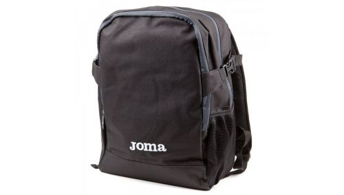 BACKPACK STREE BLACK PACK 5 U