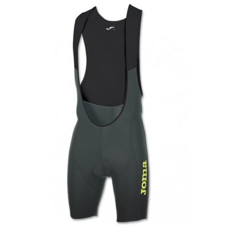 BODY CYCLING ANTHRACITE SLEEVELESS