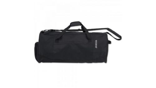 GEANTA TRAVEL III BLACK PACK 5