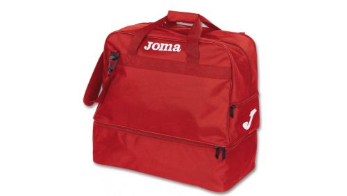 BAG TRAINING III RED -SMALL-