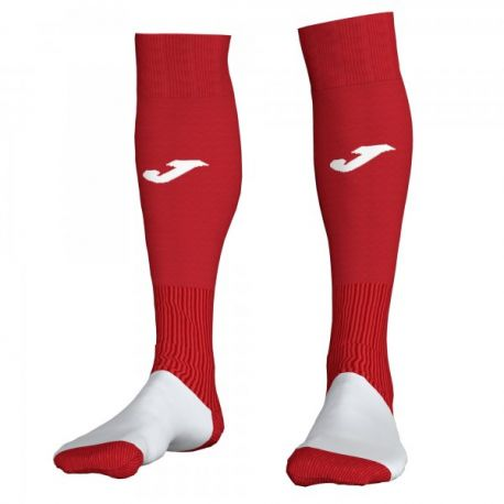 Sosete FOOTBALL PROFESSIONAL II RED-WHITE