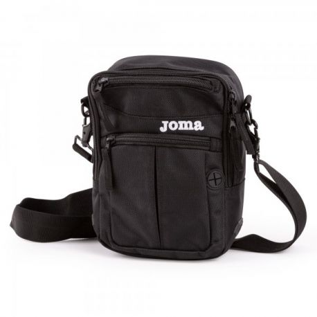 BAG LAPTOP BLACK