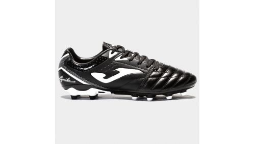 AGUILA GOL 901 BLACK-WHITE FIRM GROUND