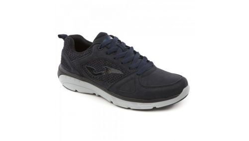 C.CRUISE MEN 803 NAVY