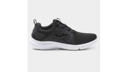 C.MOMENTUM MEN 801 BLACK