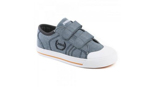 R.REVEL JR 905 BLUE VELCRO