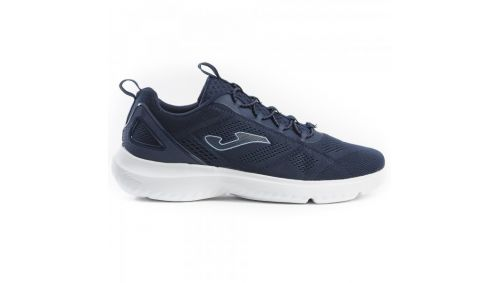 C.URBAN MEN 903 NAVY