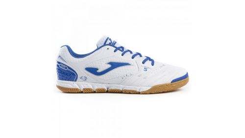 LIGA 5 902 WHITE-ROYAL INDOOR